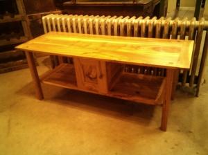 Sonya table 2