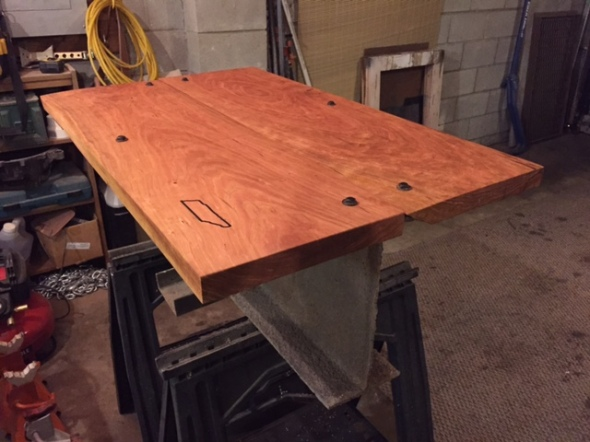 TN table