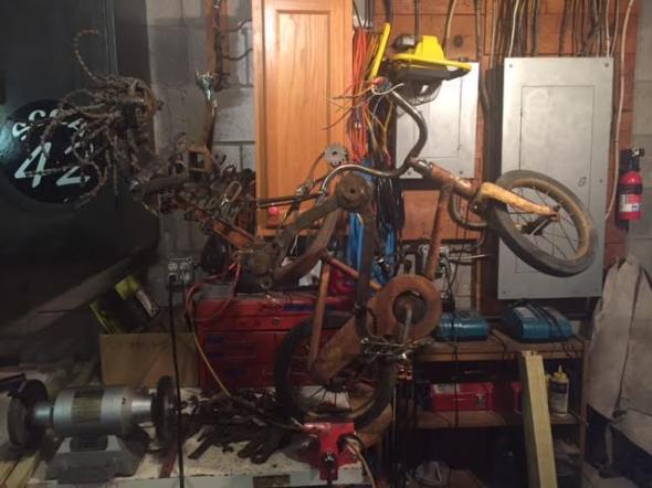 rusty-rider-final-hor
